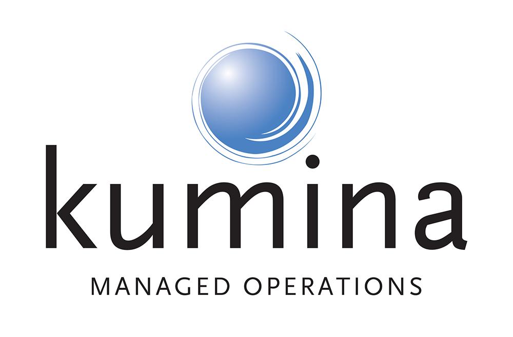 kumina_logo