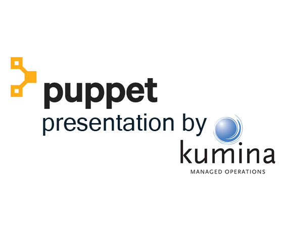 puppet_presentation_at_TDOSE