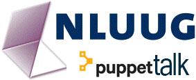 nluug_puppet_presentation