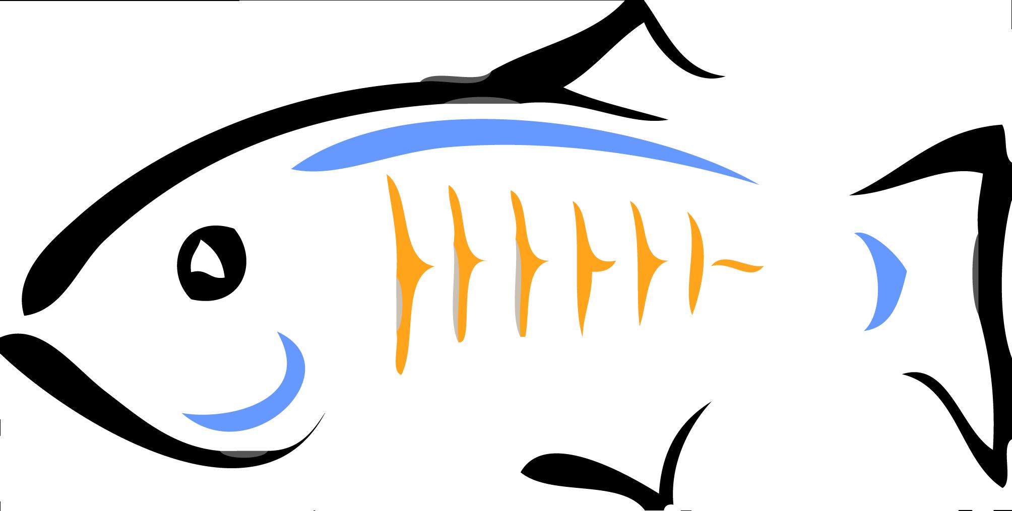 glassfish_logo