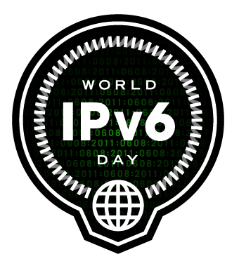 World_IPV6_day