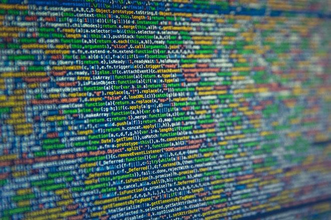 Monitoring DNS server synchronicity   Kumina bv   weblog