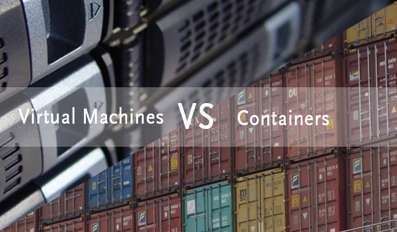 virtual_machines_vs_containers