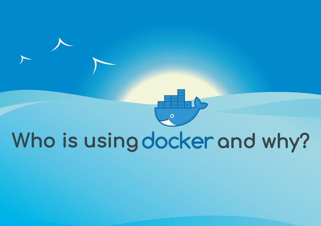 Docker_infographic